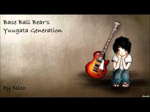 Yuugata Generation Nico's Acoustic