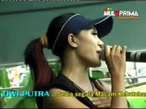 Dangdut koplo Banyu kali oleh Norma Puspita