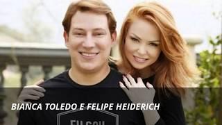 CANTORES GOSPEL QUE SE DIVORCIARAM !!!!