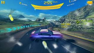 Latest Asphast 8 Mod Apk With High Graphics
