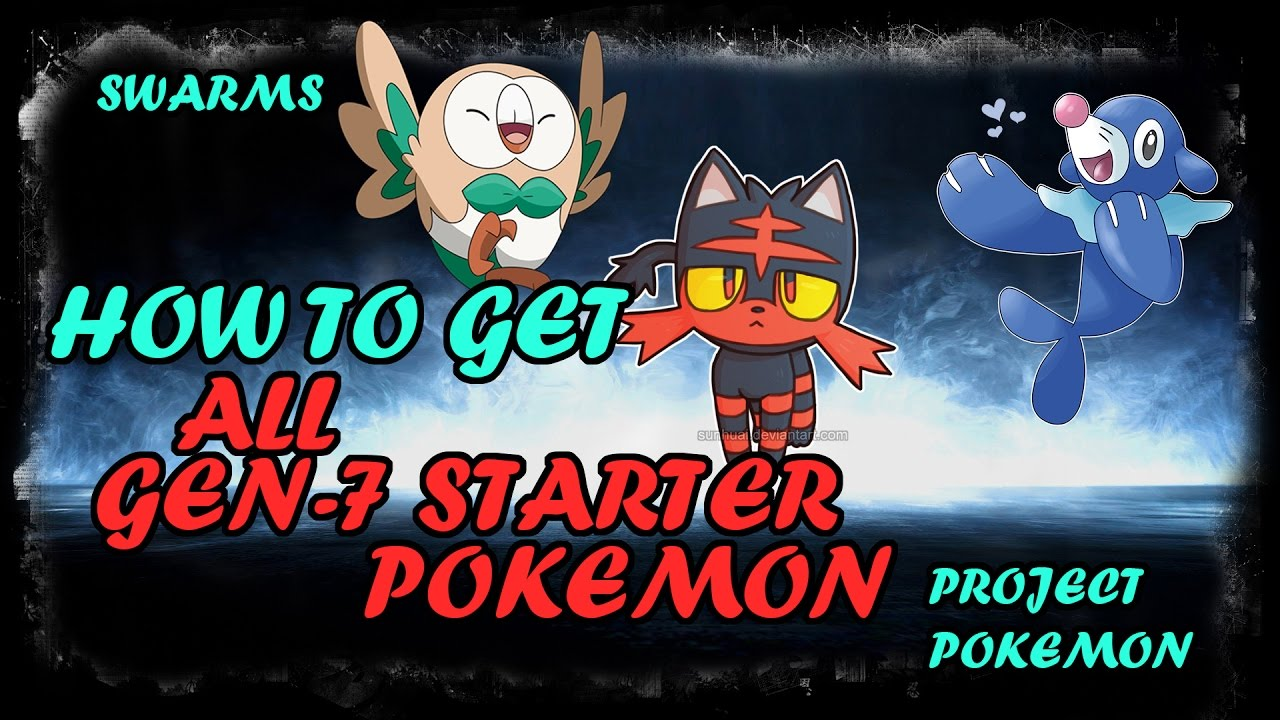 project pokemon Create-a-pok mon project the create-a-pok mon project is a community dedicated to exploring and understanding the competitive pok mon metagame by designing information about pokemon showdown, where all cap creations can be used in real battles.