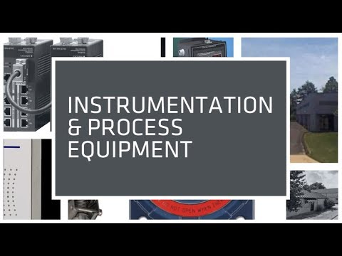 Miller Energy - Industrial Instrumentation & Process Control Equipment