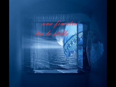 Elitevevo mp3 download - Una finestra tra le stelle karaoke ...