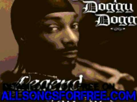 snoop dogg ft charlie wilso  Signs Edited Version  Sign
