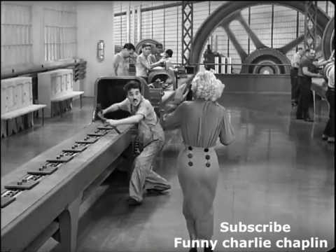 Download Youtube: charlie chaplin funny clips