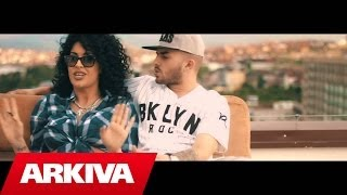 Albresha - Vetem ti (Official Video HD)