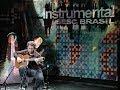 Programa Instrumental SESC Brasil com João Rabello em 08/01/08