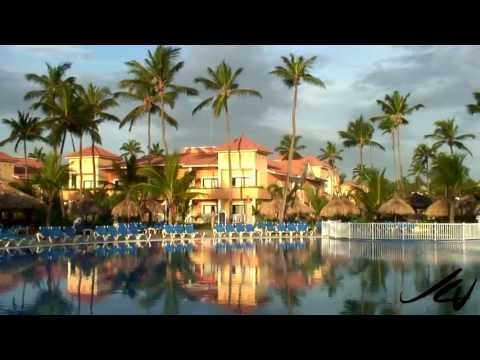 Cuba, Dominican Republic, Jamaica and Mexico -  Caribbean Travel -  YouTube