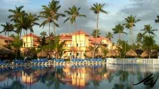 Cuba, Dominican Republic, Jamaica and Mexico -  Caribbean Travel -  YouTube TRAVEL_VIDEO