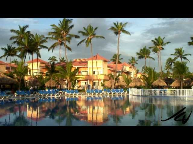 Cuba, Dominican Republic, Jamaica and Mexico -  Caribbean Travel -  YouTube Travel Video