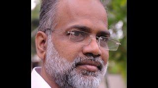 Ramanuthapam Dr Joy Vazhayil