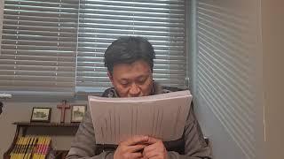 NHN 한국사이버결제 주가전망-온라인 전자결재대행 국내…