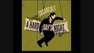Watch Sugarcult A Hard Days Night video