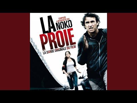 La Proie: End Titles (Main Theme)