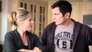 Modern Family - Trailer
