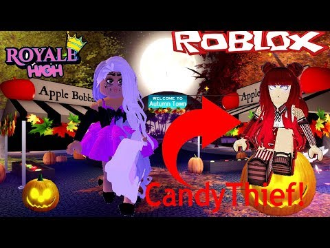 Autumn Town Is Finally Here Reacting To Autumn Town Royale High Brand New Update Roblox - Finally Made It To Autumn Town And This Happenedroyal