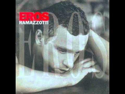 Eros Ramazzotti - Ma Che Bello Questo Amore Lyrics