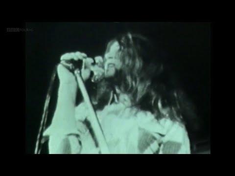 Deep Purple   Live In Tokyo, Japan, August 17th 1972