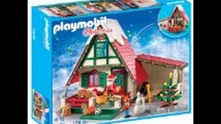 Toy Review Playmobil Secret Boxes|toy Storage Ideas|children's Storage