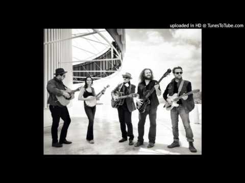 Florida Key - The New Basement Tapes (Bob Dylan lyrics)