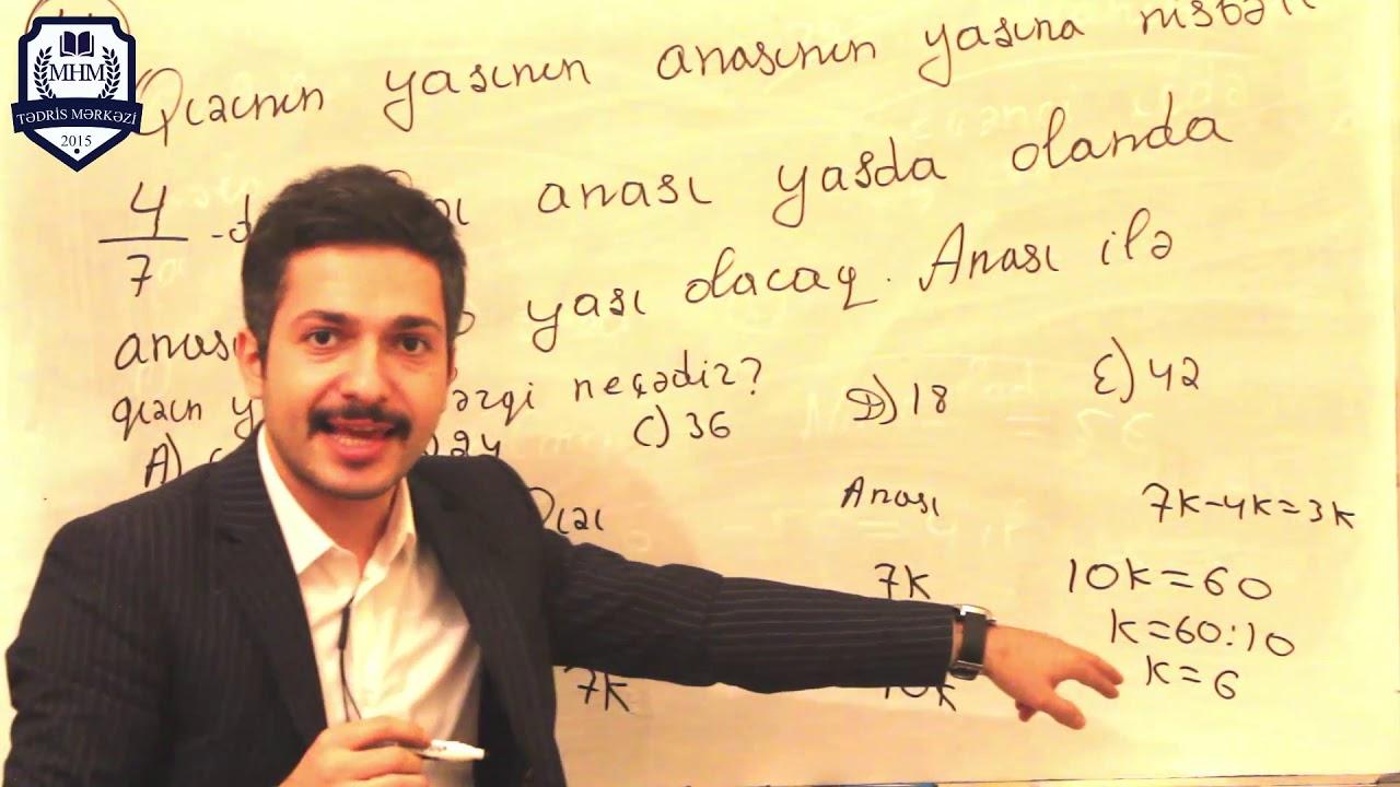 İşçi ,Hovuz və Kəsr məsələləri.Ağabəyli İsaməddin.