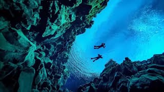 AMAZING Underwater Discoveries That Will Leave You Speechless!