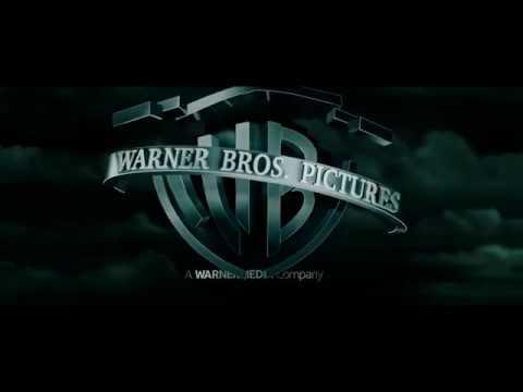 Warner Bros PicturesNew Line CinemaAtomic MonsterThe Safran Company 2019 variant