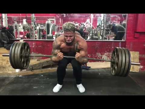 Лучшая мотивация перед тренировкой. Bodytransformation. Fitness.