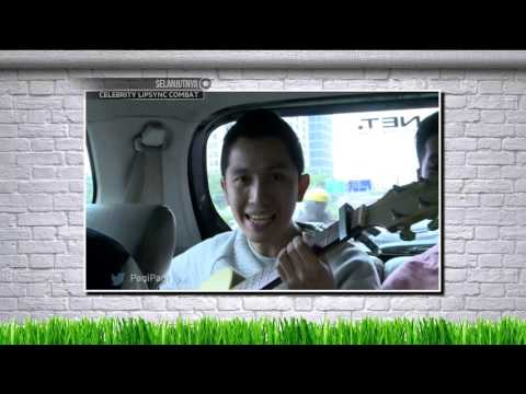 Salah Benar - 3 Composer (Sing in the Car)