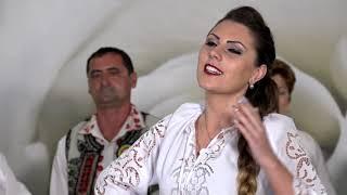 Gabi Sera si Dana Dance - Eu mi-s mandro banatan