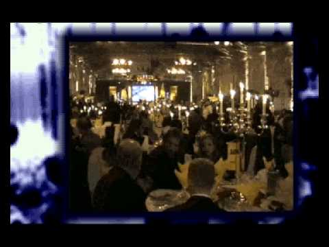 Catering Service Brandau Baden-Baden - YouTube