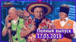 видео Июль, 24, 2008 - Рус-онлайн (система rus-online.ru): Путешествия on-line и наяву