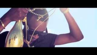 Psyfo G.O.L.D (Go On Live Your Destiny) Official Music Video