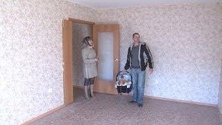 60 копейских семей переехали в новые квартиры(, 2013-10-29T10:33:34.000Z)