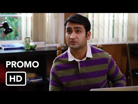 "Silicon Valley 2x08 Promo ""White Hat/Black Hat"" (HD)"