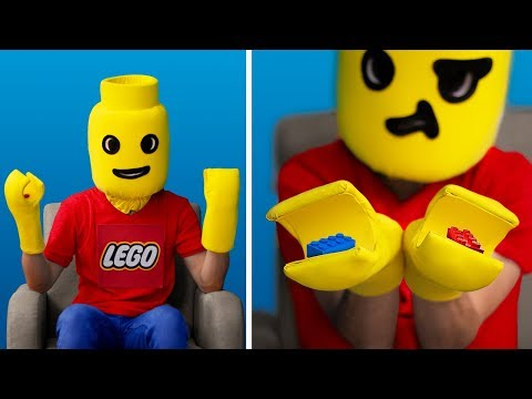 never-too-old-for-toys:-11-Сool-ways-to-reuse-lego