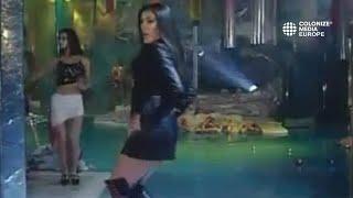 Смотреть клип Nora Istrefi - Shko Tash