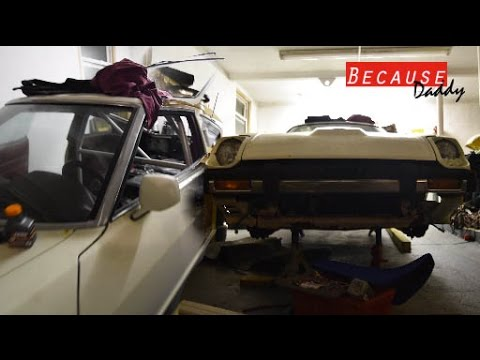 Roll Cage for the 280z? - Datsun 280z Build