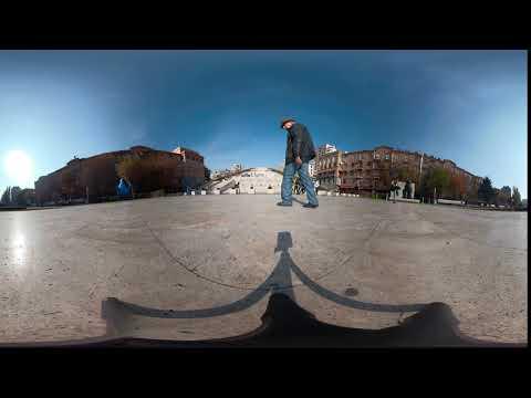 VIDEO 01051