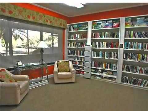 real-estate-for-sale-in-stuart-florida---mls#-611202