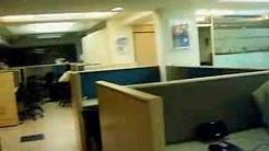 Bajaj Allianz Life Insurance,Lko-01 Branch Office
