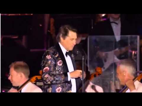 Bryan Ferry - Lets Stick Together