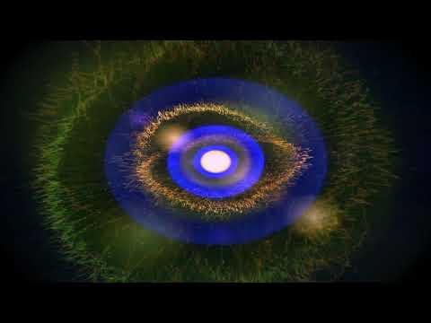hermitude the buzz - Best Ringtones