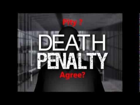 Malaysian Death Penalty