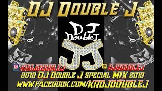 DJ Double J special mix 최신클럽노래믹스 2018 연속듣기 반복듣기 club remix music 클럽에서 많이나오는 노래 댄스뮤직 dance 신나는 edm