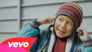 Repeat youtube video Naughty Boy - La La La ft. Sam Smith (official version)