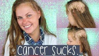 Baixar Cancer Sucks.