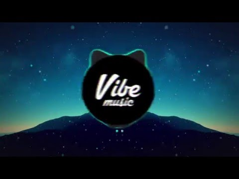 Rihanna - FourFiveSeconds (PAZ Remix)