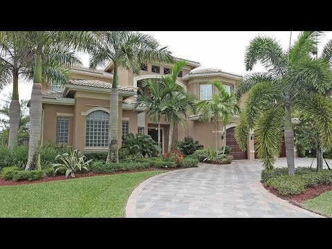 11795 Windmill Lake Dr Boynton Beach Florida 33473