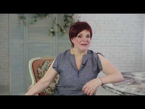 Irv richards and sheri lee dating sites